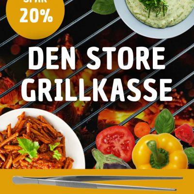 Bonzo-Maaltidskasse-den-store-grillkasse_m-pincet_01