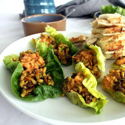 Marrokanske-salatwraps-med-naanbrod-400