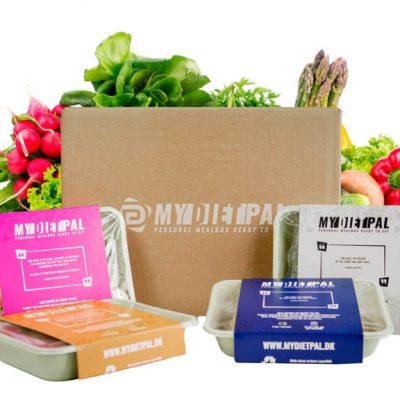 Web-banner-kasse-1024x576