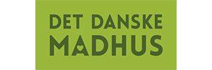 det-danske-madhus-2.jpg