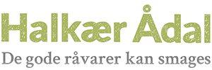 halkaer-aadal-2.jpg