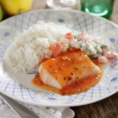 sweet-thai-kuller-med-chaat-marsala-ris-og-raita